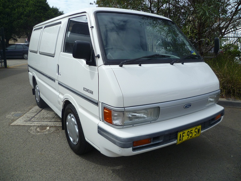 click here to view vehicle