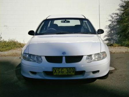 Used car for sale in sydney from travelwheels used car sales