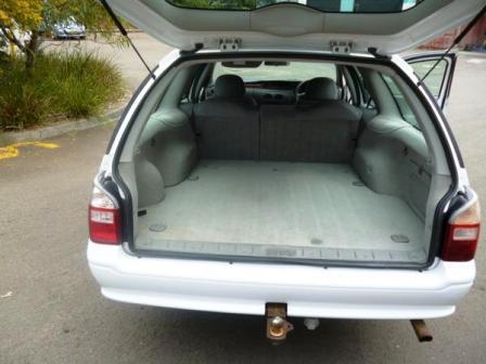auto in australien kaufen tavelwheels autoverkauf. Black Bedroom Furniture Sets. Home Design Ideas