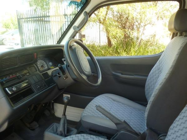 Car For Sale In Cairns Gumtree