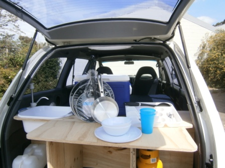 camper gebraucht kaufen wohnmobil zum verkauf. Black Bedroom Furniture Sets. Home Design Ideas