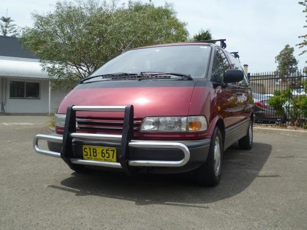used car dealers sydney toyota - photo#34