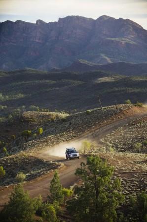 Atherton campervan hire explore Queensland