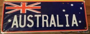 Travelwheels Autoverkauf Sydney
