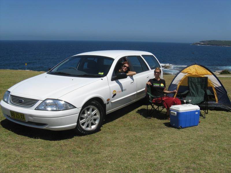 used cars sydney - photo#2
