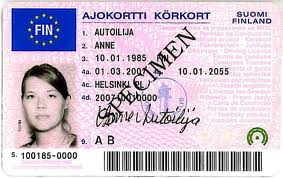 Driving-licence-photo