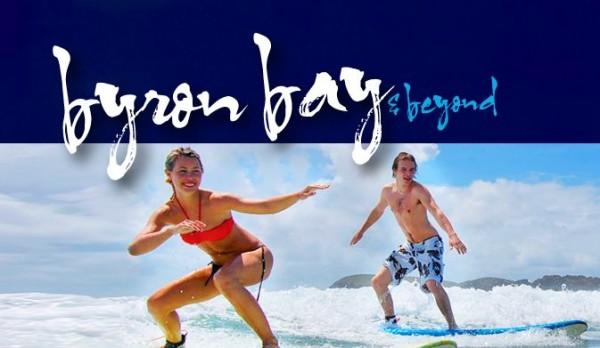 byron-bay-and-beyond-pic-600x348