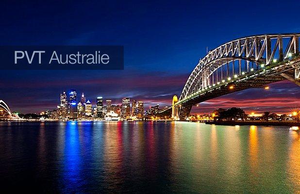 pvt australie 10 de remise client pour location van australie australie camping car. Black Bedroom Furniture Sets. Home Design Ideas