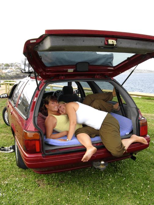 used cars sydney - photo#27