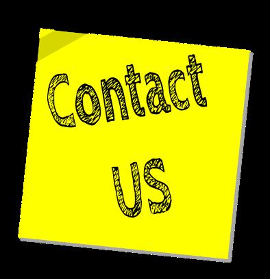 Ruf an unter 0412766616 oder schrieb uns eine E-Mail an info@travelwheels.com.au