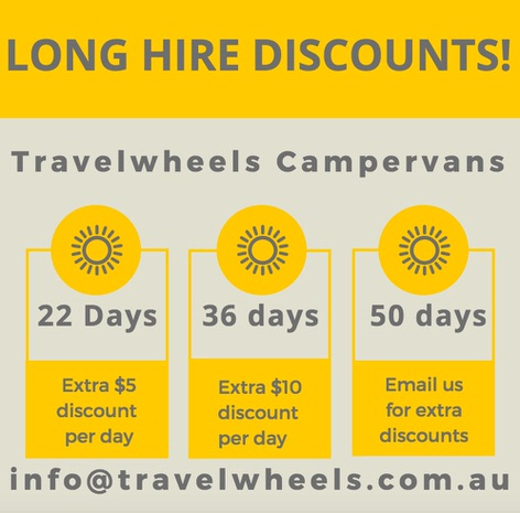 long-term-campervan-hire-discount-from-travelwheels01