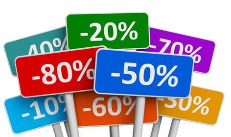 Rückkaufgarantie von bis zu 50%