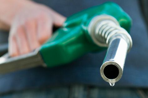 Cheapest Petrol Prices in Australia Guide for Anybody Hiring a Campervan 1