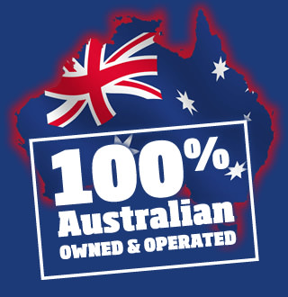australian-owned-and-operated