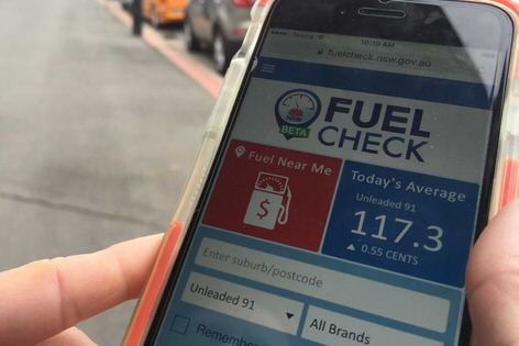 fuel-check-for-cheapest-fuel-prices-in-australia
