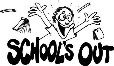 school-holidays02-1