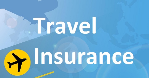 Travel Insurance Policy, but does it cover Campervan Hire Insurance?