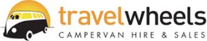 travelwheels